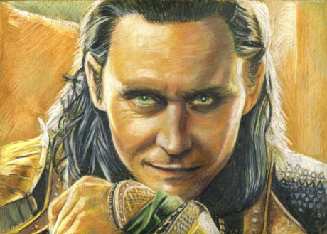 Tom Hiddleston Loki02