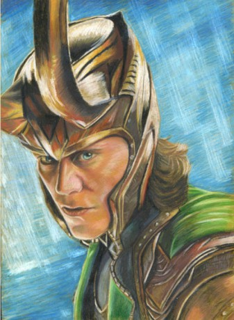 (441)Tom Hiddleston Loki02
