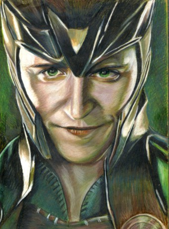 Tom Hiddleston Loki04