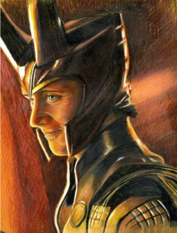 Tom Hiddleston Loki05