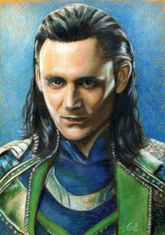 Tom Hiddleston Loki06